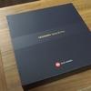 Huawei Mate 10 Proを購入しました!