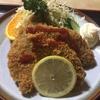 【昭和区の知多屋は美味しい定食屋】魚料理が絶品