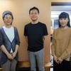 2017.9.13 薩摩琵琶の歴史的変遷@阿佐ヶ谷ヴィオロン