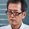 新井淑則のwikiプロフと経歴!!網膜剥離の原因は??現在のヨシノリ先生や妻・子供も調査!!