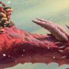 激闘!ドラゴン大決戦 ハンターの新デッキはどうなる?予想