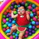 平成ラストに爆誕した娘ミーポのはちゃめちゃ子育てBlog
