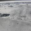 [河川][事件事故] 古利根川の追跡(9)−9 利根川決壊 昭和22年カスリーン台風大洪水