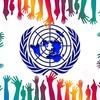 """ピコ太郎が""""持続可能性""""SDGsをお願い?!外務省とのコラボで周知を図る"""