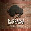 BARBACOA 梅田店