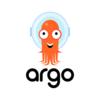 ArgoCDでkubernetesとGitの差分を比較するアルゴリズムについて