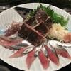 9/12夕食・みなと寿司 馬車道店(横浜市中区)