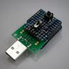 ESP8266でIFTTT Makerチャネル向けの物理ボタンを作る