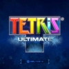 パズルゲームの王道【Tetris Ultimate】