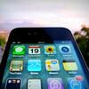 iOSアプリで起動画面を表示させる方法