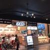 【イオンモール小名浜】本場帯広・十勝豚丼専門店㐂久好のザンギが旨い