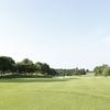 【宿泊!】都ゴルフ倶楽部から近いホテルランキング