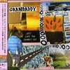 GRANDADDY / JUST LIKE THE FAMBLY CAT