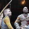 【PS4】God of Warクリア!SIEの集大成かつ新生したゲームスタイルと受け継がれたクレイトスの物語【GOW 感想】