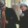 『ダゲール街の人々』シアター・イメージフォーラム