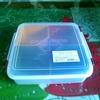 【おてごろ価格のお買いもの】KICHEN KICHENで冬のすてきなキッチン雑貨を買ってきました!