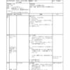 4/26 初級クラスの教室活動④ 評価法④