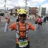 神戸マラソン外伝:神戸マラソンで気になったコト。
