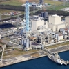 北海道の電力事情、平時の体勢に復しました!