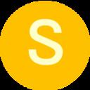 「サタデサンデホリで」のチームサイト