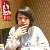 【インタビュー】姫路のテーマパーク物語