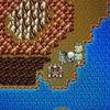 【3DS版ドラゴンクエスト3プレイ日記その6】ついにダーマの神殿発見しました♪( ´▽`)が…
