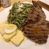 【当店食べログ初口コミ】中央の「ブエン グスト」でペルー料理