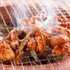 オン・ザ・ライスで食べたい!名古屋のソウルフード、味噌とんちゃん