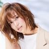 木村愛里さんの撮影をさせて頂きました。