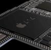 2022iPhone搭載の「A16」は3nmプロセスルールに進化→2024年には2nmへ?〜Apple Siliconを見据えた開発が進む〜