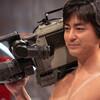 ドラマ:全裸監督。裏の世界が似合いまくる山田孝之を見逃すな。