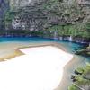 鹿児島県の「雄川の滝」に行ってきました(展望台と滝壺が間違いやすいので気をつけて)