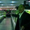 実話映画冷たい熱帯魚のあらすじとネタバレ解説・感想【埼玉愛犬家連続殺人事件】