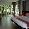 クラビの高級リゾートホテルSand Sea Resortに安く泊まれたワケ|男一人旅ビーチリゾートで年越し(5)