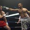 【妄想ボクシング】6/1WOWOWエキサイトマッチ「ハメド特集」を見て、時代が被らなかった最近の名ボクサーとの対決を妄想してみた!