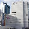 野田阪神ウイステの屋上駐車場でなにわ淀川花火大会を観る方法