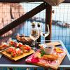 日本酒とお肉の相性について徹底解説!