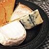 チーズの健康効果!美味しいのはもちろん!体への働きかけを紹介