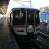【鉄道の旅】絶景のローカル線 身延線