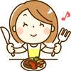 しっかり食べて痩せる。昨日の食事とトレーニング。