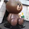 韓国🇰🇷ソウル3度目の旅〜南大門市場食堂編