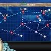 【二期】マンスリー任務:「第五戦隊」出撃せよ!(2-5)