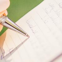 海外留学には必須! 英語で書くエッセイのトレーニング(アイエルツ編)