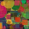 Plumo: pure Ruby + WEBrick + Comet + Canvas で手軽にお絵描き