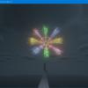 【C#】マイクラで花火を打ち上げる(万華鏡型花火製作)