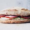 贅沢な気分になれる、都内のサンドイッチ専門店