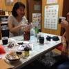 英語の先生のお友達がブラジルから見えたので日本文化交流🎶