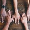 爪が白い?皮膚科医では常識の爪の雑学 3選【ざっくり解説】