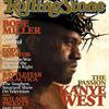 <XXL Magazine和訳>カニエ・ウェストと宗教の関係を紐解く