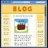 「はてなブログ」と「他のブログサービスやSNS」との比較